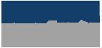 INCAS Training und Projekte Logo