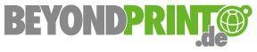 logo-beyond-print