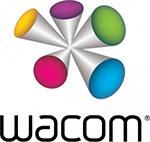 wacom-logo-150