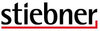 stiebner Verlag Logo